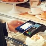 不讓 Apple Pay 專美於前,Samsung Pay 搶先布局台灣市場