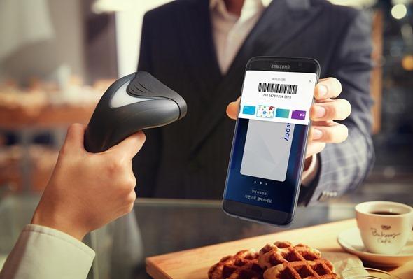 不讓 Apple Pay 專美於前,Samsung Pay 搶先布局台灣市場 %E6%96%B0%E8%81%9E%E7%85%A7%E7%89%873