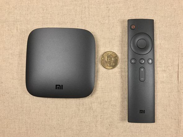 開箱/小米盒子國際版4K高畫質、搭載 Andoid TV 系統,追劇遊戲好方便 %E7%9B%B8%E7%89%87-2016-11-13-%E4%B8%8B%E5%8D%884-28-27