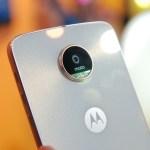 觀點/Motorola信心滿滿重返台灣手機市場,但真的沒問題嗎?