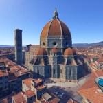 Google推出Google Earth VR 透過HTC VIVE帶你走訪全世界