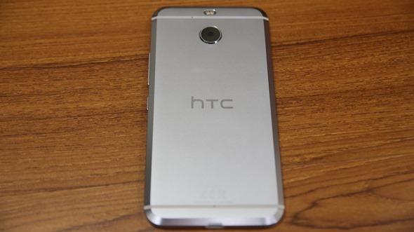 HTC 10 evo 評測/延續光雕設計,支援IP57防水的大螢幕全金屬機身手機 IMG_5345