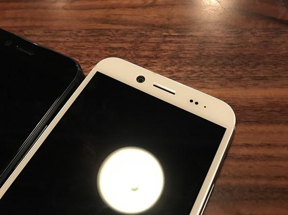HTC 10 Evo IP57防水手機正式發表,5.5吋大螢幕,即日起開始預購(送2,000元購物金) IMG_5884