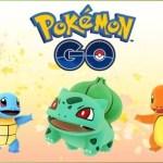 僅此七天,Pokemon Go 經驗加倍活動23日準備開跑!
