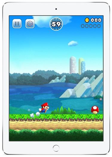 馬力歐手遊Super Mario Run來了,12月15不見不散 Super-Mario-Run-10
