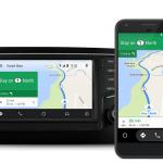 不用買新車、不用改裝! 你也可以使用 Android Auto 系統