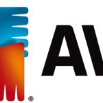免費防毒來了!AVG Internet Security 2016 限時免費下載