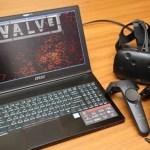 評測/MSI GS63VR 隱形戰機,輕薄到難以置信的VR Ready電競筆電