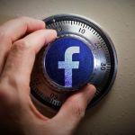 出事了?Facebook罕見大量鎖住使用者帳號要求驗證並重設密碼
