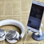 耳機不想拔? 當心這個漏洞讓耳機成為有監聽工具