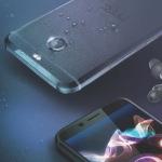HTC 10 Evo IP57防水手機正式發表,5.5吋大螢幕,即日起開始預購(送2,000元購物金)