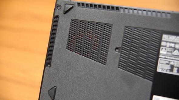 評測/MSI GS63VR 隱形戰機,輕薄到難以置信的VR Ready電競筆電 image010