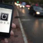 市井小民的看法:UBER與計程車業者的死結與解套