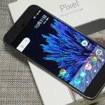HTC 兄弟機 Google Pixel XL開箱實測(含HTC 10、iPhone 7 Plus拍照比較)