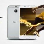 HTC與Sprint合作推新訂製機 HTC Bolt,