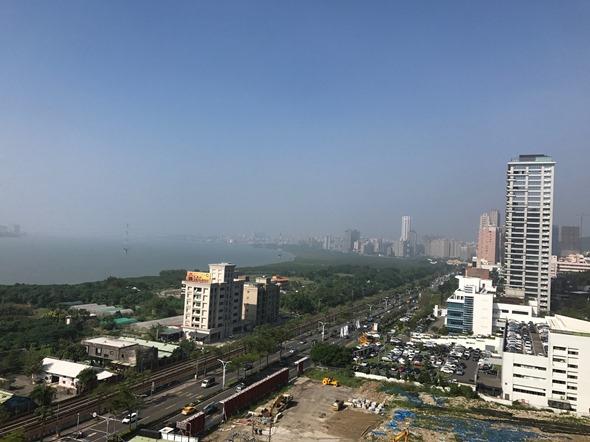 全球第一台具備人工智慧及專家系統的空氣清淨機,來自台灣 %E6%AA%94%E6%A1%88-2016-12-1-%E4%B8%8A%E5%8D%881-20-32