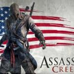 慶祝 Ubisoft  30週年,《刺客教條3》PC版限時免費下載