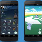 Pokemon Go 更新0.49版,終於可以一次傳送大量寶可夢了
