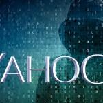 Yahoo 公開10億組被駭帳號,呼籲盡速變更密碼