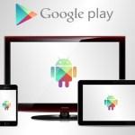 Google Play 2016年台灣年度最佳精選榜單出爐