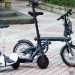 小米米家電動滑板車好騎嗎?值得買嗎?充電會不會有問題?