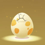 Pokemon Go 幼兒寶可夢孵蛋距離出爐,2、5、10公里都可孵出