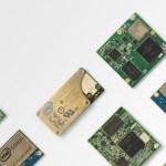 "Google推出""Android Things"" IoT開發者平台,製作物聯網裝置跟寫App一樣簡單"