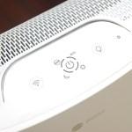 結合物聯網+人工智慧,BRISE 空氣清淨機用新科技抗空汙過敏 (黃瑽寧推薦)