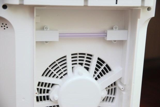 對抗過敏最聰明的 BRISE C200 空氣清淨機 (黃瑽寧醫師介紹) DSC_0071