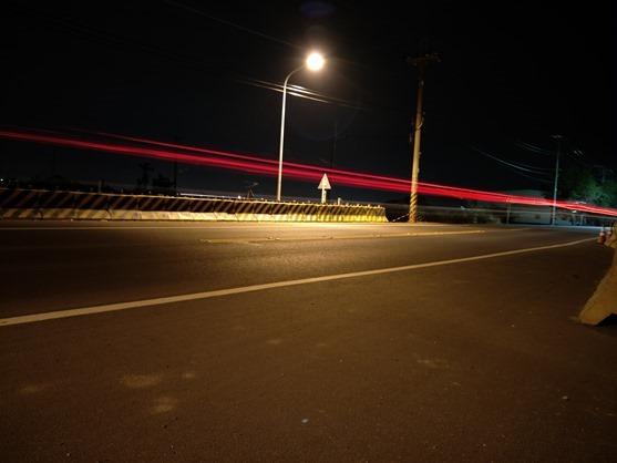 OPPO R9s 評測/超大光圈照相手機,夜拍輕鬆不失手! IMG20161126213659