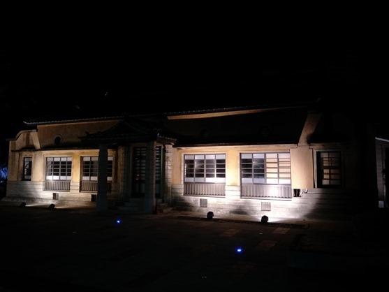 OPPO R9s 評測/超大光圈照相手機,夜拍輕鬆不失手! IMG20161126214735