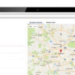 Google 推出 App Maker,不會寫程式也能做 App 啦!