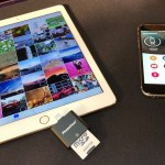 PhotoFast新推兩款iPhone讀卡機,對應4K畫質傳輸、雙向傳輸