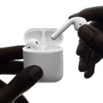 AirPods 無線藍牙耳機正式開賣,12/21開始出貨