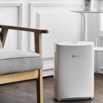 該買空氣清淨機嗎?空氣清淨機怎麼選?濾網怎麼看?