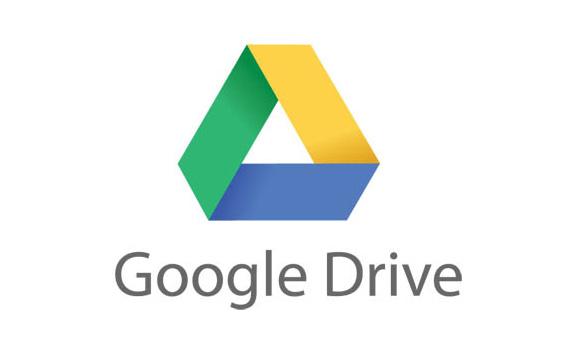 Google Drive 推出 100GB、1TB 方案按年預付優惠方案