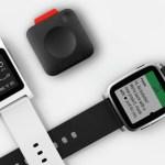 Pebble已成過去,Fitbit收購後現有產品將不再更新