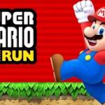 Super Mario Run 超級瑪利歐酷跑遊戲玩法、內容搶先看