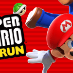 Super Mario Run Android 版開放預先登記