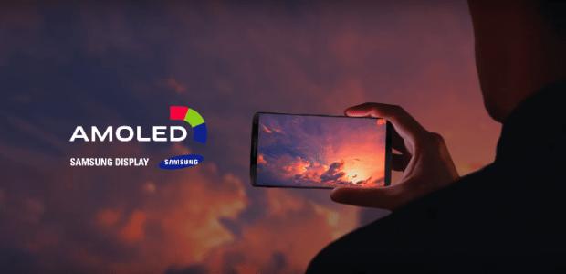 Samsung提前曝光Galaxy S8?更大與更漂亮的AMOLED螢幕 00215