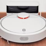 米家掃機器人、小米運動藍牙耳機、小米音樂鬧鐘與將在台灣推出(更新)