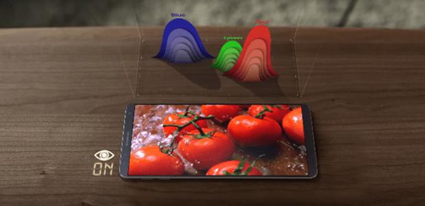 Samsung提前曝光Galaxy S8?更大與更漂亮的AMOLED螢幕 00250