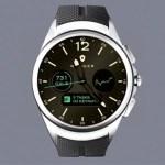 Google Wear2.0二月初登場,ZenWatch 2/3 與十多款智慧手錶列升級名單