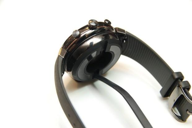 踏上精品之路,ZenWatch 3 又要改變你對智慧手錶的印象了 DSC_0023
