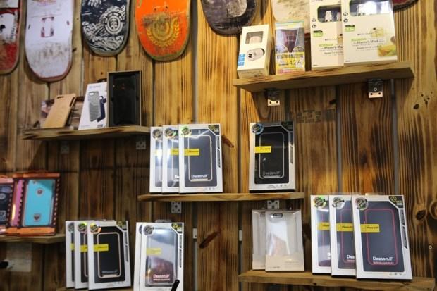 """""""巷子裡""""的台南專業手機平板維修中心 找 RENEW 就對了! IMG_5558"""