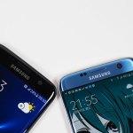 Samsung Galaxy S8將於4/18在紐約發表