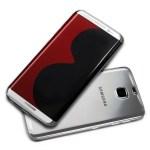 Galaxy S8兩款型號曝光,但確認不會在 MWC 2017 露面