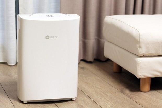 BRISE 空氣清淨機超聰明!結合IoT物聯網技術更瞭解你家的需求 clip_image0018