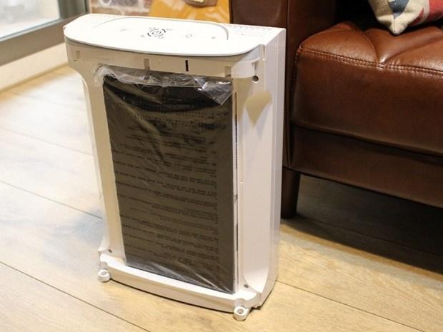 BRISE 空氣清淨機超聰明!結合IoT物聯網技術更瞭解你家的需求 clip_image0088