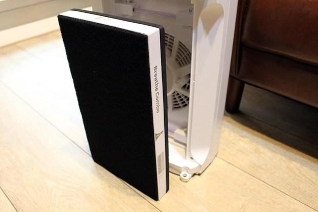 BRISE 空氣清淨機超聰明!結合IoT物聯網技術更瞭解你家的需求 clip_image0108